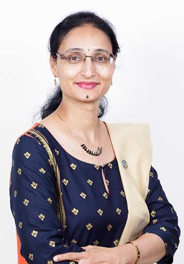 Dr-Rekha-Patidar.jpg
