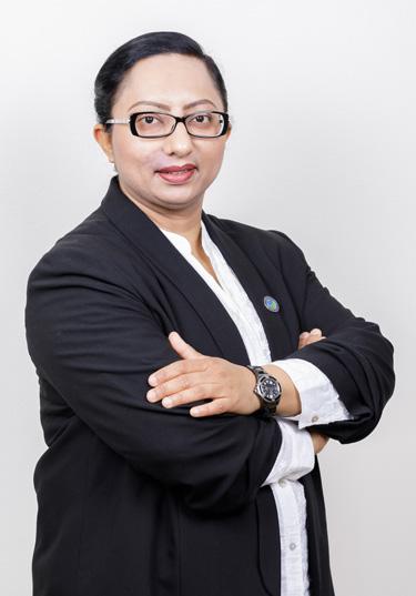 Dr-Saima-Asrar.jpg