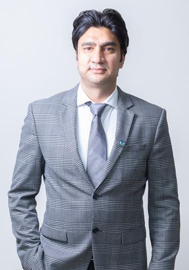 Dr-Sajad-Ali-Mohammad.jpg