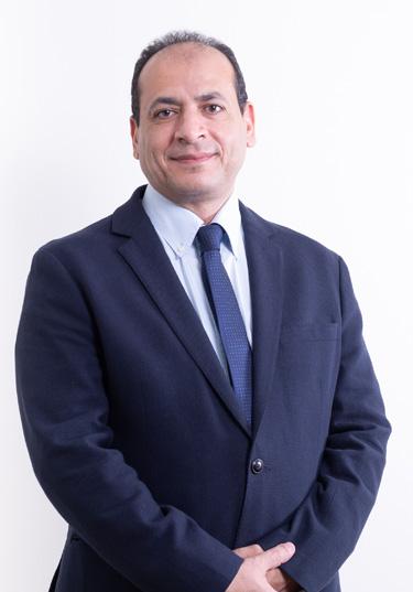 Dr-Sameh-Hassan-Abdelmoati-Hassanin.jpg