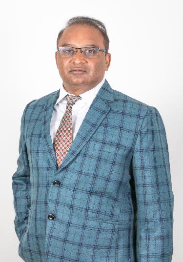 Dr-Sanjay-Pulmonologist.jpg