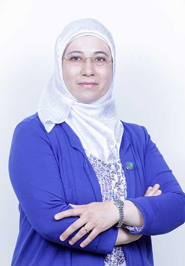 Dr-Sarieh-Alouch.jpg