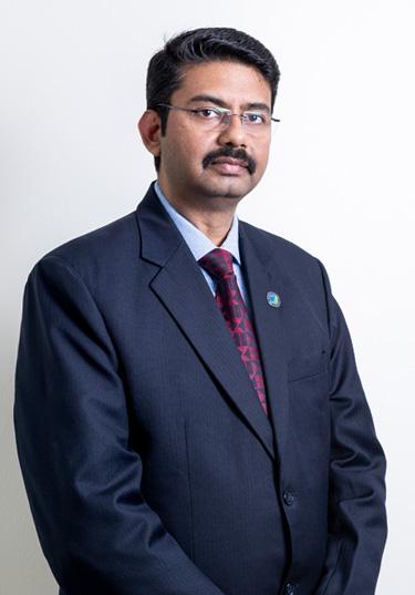 Dr-Saurabh-Singh.jpg
