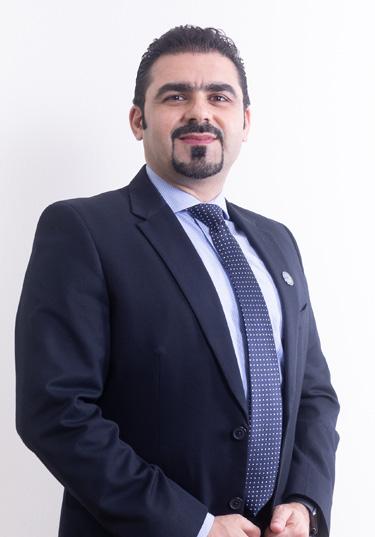 Dr-Shafik-Ahmad-Fwakhrji.jpg