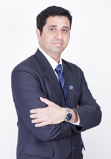 Dr-Shahnawaz-Shaikh.jpg