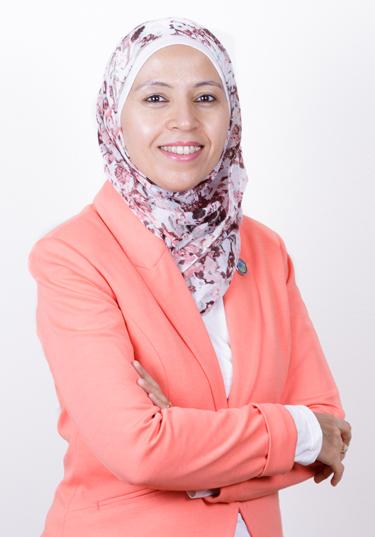 Dr-Shaimaa-Fouad-Mohammed-Yassin.jpg