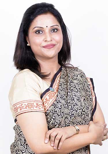 https://zulekhahospitals.com/uploads/doctor/Dr-Shalini-Sagar.jpg