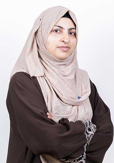 Dr-Shanitha-Fathima.jpg