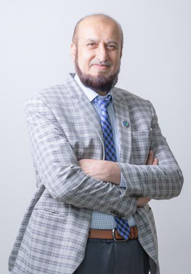 Dr-Shoukat-Ali-Memon.jpg