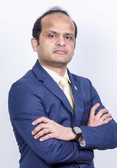 Dr-Shyam-Babu-Chandran.jpg