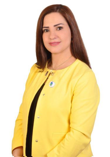 Dr-Sirar-Alali.jpg