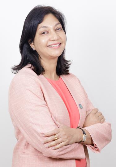 https://zulekhahospitals.com/uploads/doctor/Dr-Sonali-Mathur.jpg