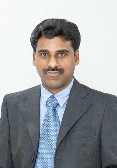 Dr-Srinivasan-Kandasamy.jpg