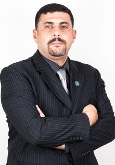 https://zulekhahospitals.com/uploads/doctor/Dr-Tamir-Ateyya.jpg