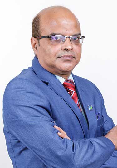https://zulekhahospitals.com/uploads/doctor/Dr-Uday-Shankar.jpg