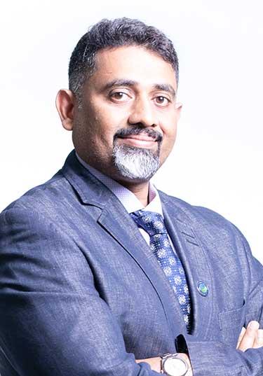 Dr-Unni-Rajasekharan-Nair.jpg