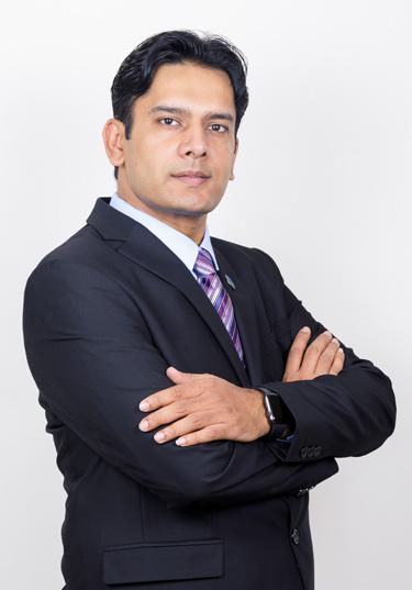 Dr-Usman-Ali.jpg