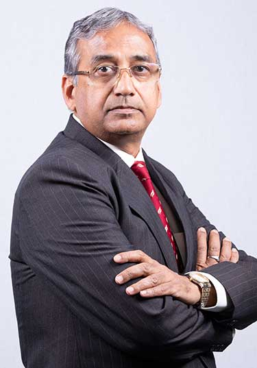 https://zulekhahospitals.com/uploads/doctor/Dr-Vipin-Mishra.jpg