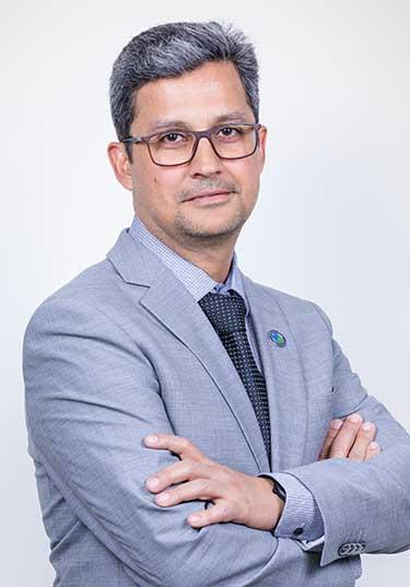 Dr-Vivek-Sharma.jpg