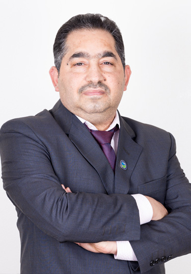 https://zulekhahospitals.com/uploads/doctor/Dr-Walid-Alhussin.jpg
