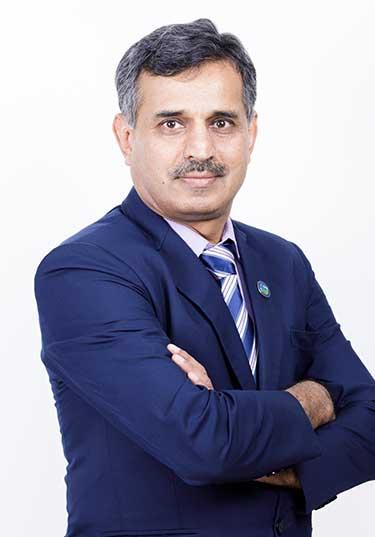 Dr-Zulqarnain-Kazim-Anjum.jpg