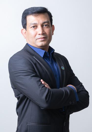 Dr-k.m.abdul-manaf.jpg