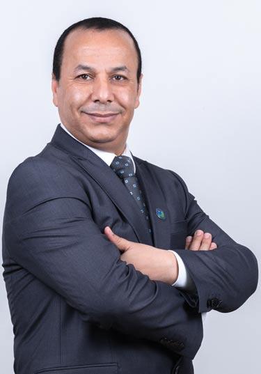 Dr.-Ahmed-Fawwaz.jpg