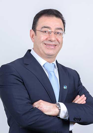 Dr.-Mohamed-Habab.jpg