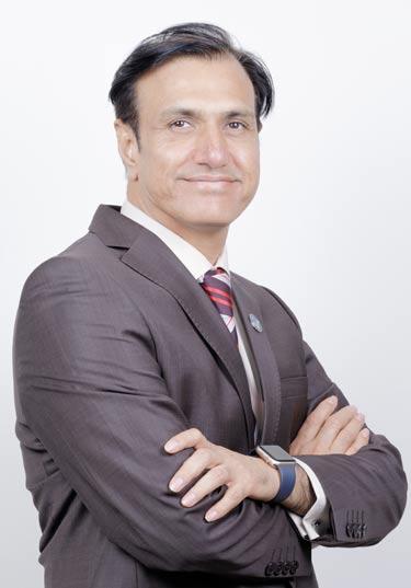 https://zulekhahospitals.com/uploads/doctor/Dr.-Mohd-Iqbal-Khan.jpg