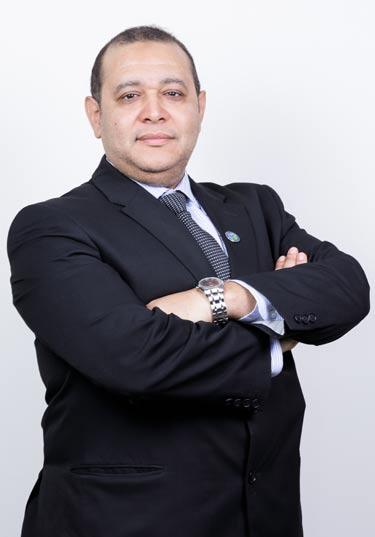 https://zulekhahospitals.com/uploads/doctor/Dr.-Mohd-Ramadan-Mahmoud.jpg