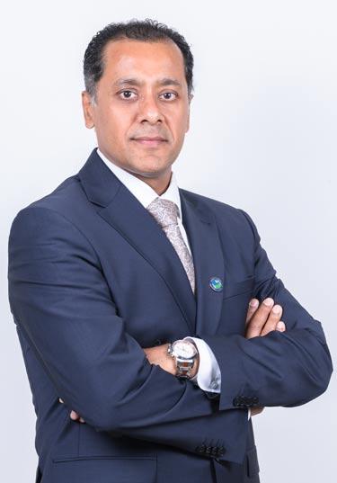 Dr.-Rahul-Shivadey.jpg