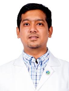 Dr.Himanshu.jpg