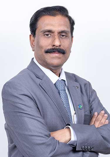 https://zulekhahospitals.com/uploads/doctor/Manoj-K.-Ravindran.jpg
