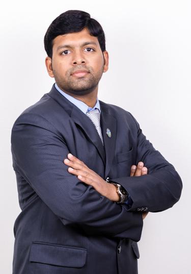 https://zulekhahospitals.com/uploads/doctor/Mr-Sathyanarayana-Sajja.jpg