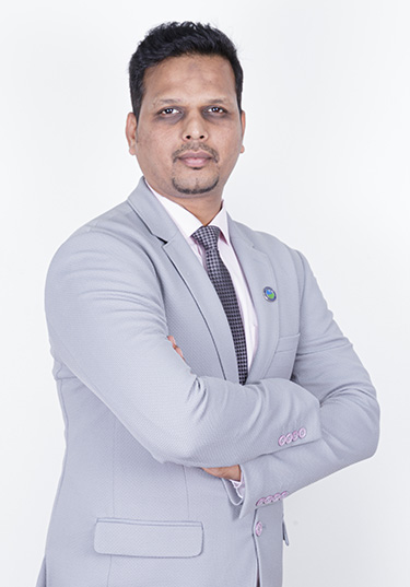 https://zulekhahospitals.com/uploads/doctor/Mr-Wajid-Ali.jpg