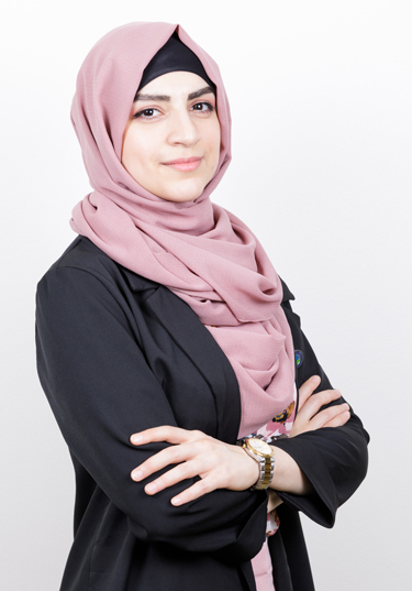 https://zulekhahospitals.com/uploads/doctor/Ms-Melok-Abdul-Aziz-Al-Samarai.jpg