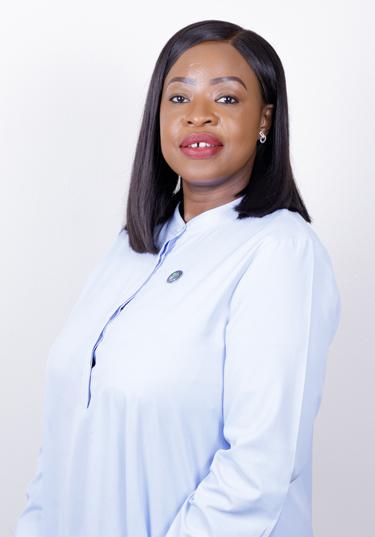 https://zulekhahospitals.com/uploads/doctor/Ms-Michelle-Buari-RD.jpg