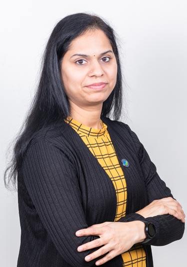 Ms.-Malini-Subramaniam_Physiotherapy-.jpg