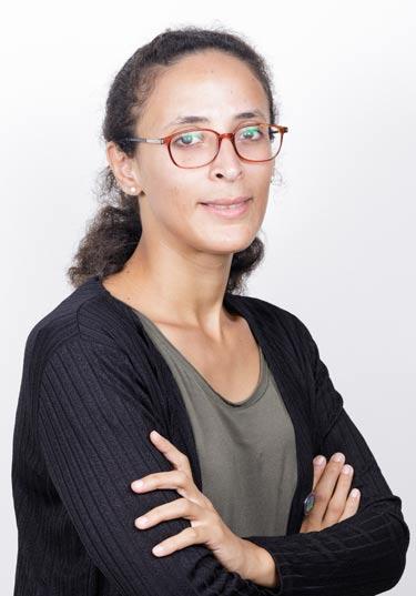 Ms.-Nayera-Elhusseny_Physiotherapy.jpg