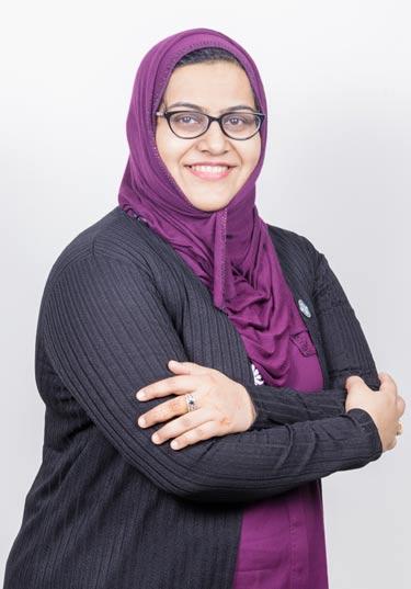 Ms.-Shahin-Mulla_Physiotherapy.jpg