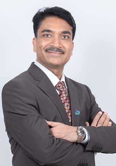 Naveen-Gupta.jpg