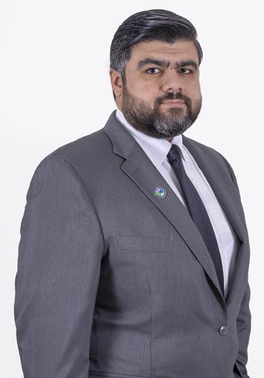 https://zulekhahospitals.com/uploads/doctor/dr-ahmed-nabil-salim.jpg