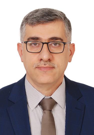 https://zulekhahospitals.com/uploads/doctor/dr-amjed-abdul-jabbar.jpg