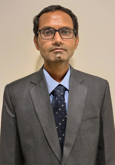 https://zulekhahospitals.com/uploads/doctor/dr-kishore-kumar-katam.jpg