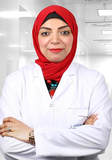 dr-marwa-gad.jpg