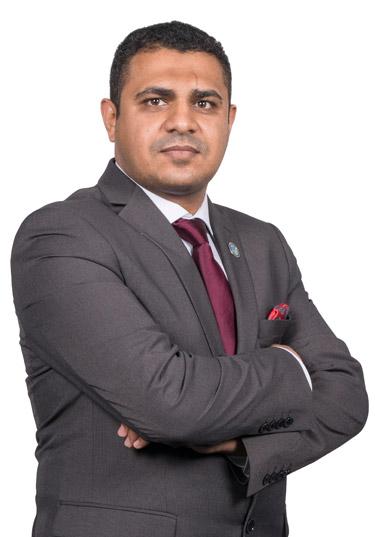 dr-mohamed-ahmed-abouelyazed-elshafei.jpg