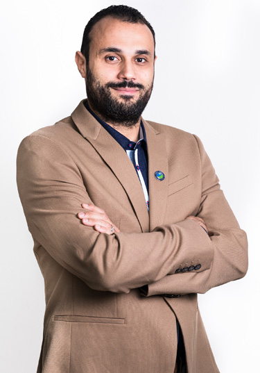 dr-mohamed-ahmed-ahmed-el-bassyouny-alawy.jpg