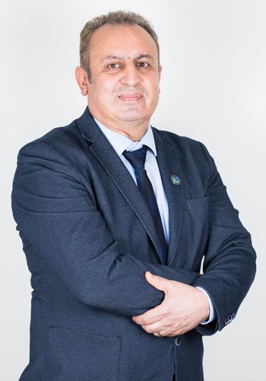 https://zulekhahospitals.com/uploads/doctor/dr-mouhamed-mounier-alwaw.jpg