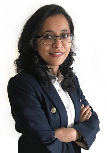 dr-ryschia-ramkrishna-naik.jpg