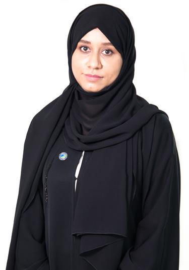 dr-salma-al-amry-1.jpg